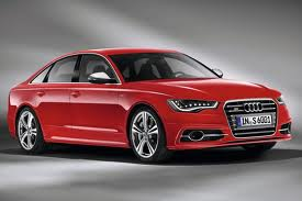 All The Latest Information Audi CarsIn - Audi used cars for sale