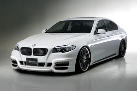 Bmw Used For Sale >> Temple Hills Bmw 5 Series For Sale Used Bmw 5 Series Cars Trucks