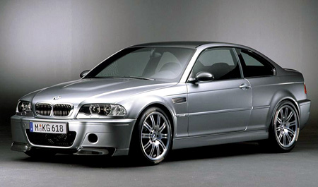 temple hills bmw m3 for sale used bmw m3 cars trucks suv 39 s for sale in temple hills md. Black Bedroom Furniture Sets. Home Design Ideas