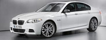 temple hills bmw m550 for sale used bmw m550 cars trucks suv 39 s for sale in temple hills md. Black Bedroom Furniture Sets. Home Design Ideas