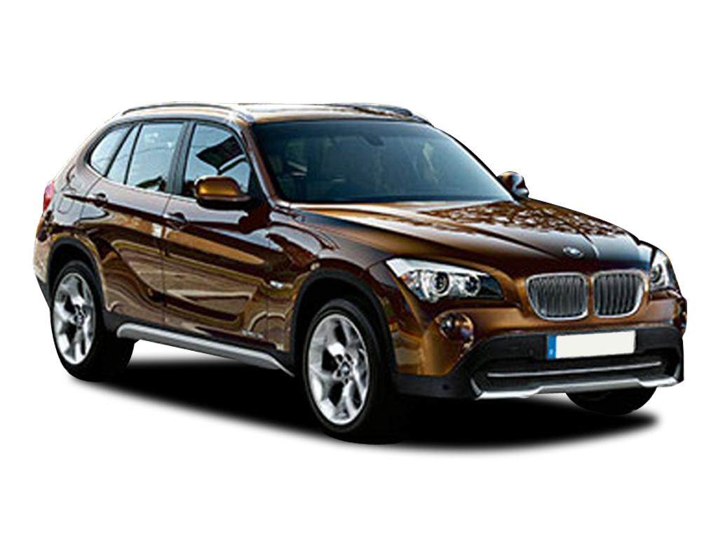 Temple Hills BMW X1For Sale  Used BMW X1 Cars Trucks SUVs For