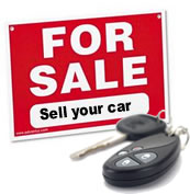 sell_your_car