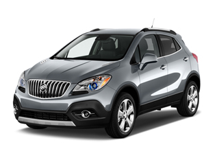 Temple Hills Buick Encore For Sale Used Buick Encore Cars Trucks