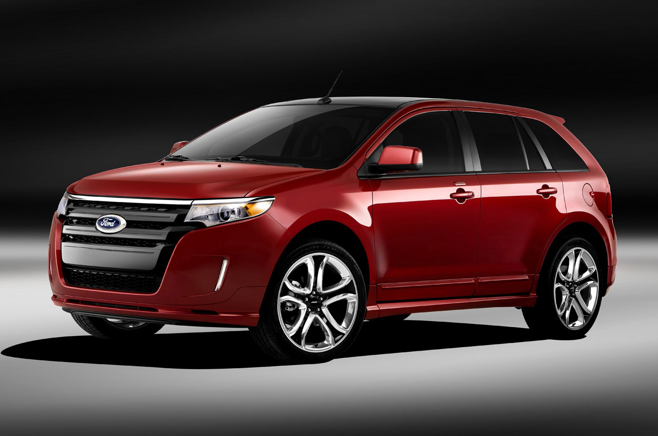 Temple Hills Ford Edge For Sale  Used Ford Edge Cars Trucks SUVs