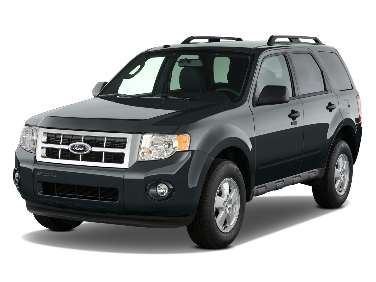 Ford escape for sale in temple hills md