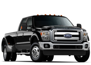 Ford F 450 image 10_9_2013