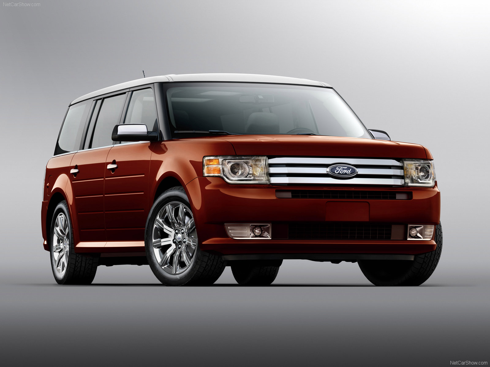 temple hills ford flex for sale used make ford flex trucks suv 39 s for sale in temple hills md