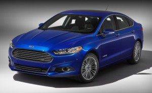 Ford Fusion image 10_9_2013