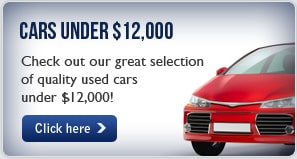Used Cars Trucks Suv S For Sale In Temple Hills Md