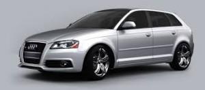 Audi A3 Image 4_25_2013