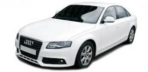 Audi A4 Image 4_25_2013