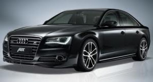 Audi A8 Image 4_25_2013