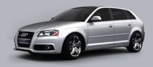 Audi Q5 Image 4_25_2013