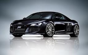 Audi R8 Image 4_25_2013