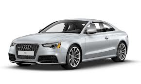 Audi RS5 Image 4_25_2013