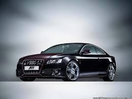 Audi S5 Image 4_25_2013