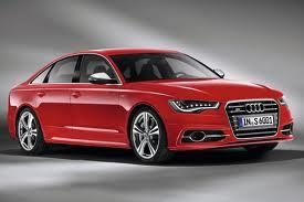 Audi S6 Image 4_25_2013