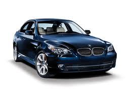 BMW 535i Image 5_8_2013