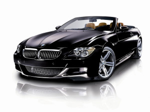 BMW 6 Series image 5_23_2013