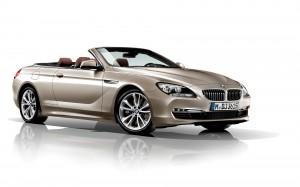 BMW 640i image 5_24_)2013