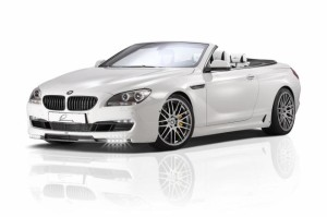 BMW 650i images 5_24_2013
