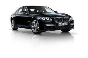 BMW 7 Series image 5_24_2013
