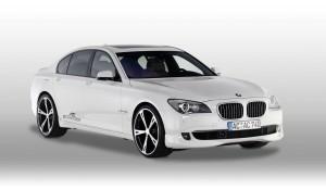 BMW 740i image 5_24_2013