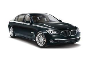 BMW 750i image 5_24_2013
