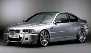 BMW M3 image 5_24_2013