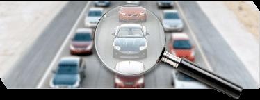 vehicle_finder_trans