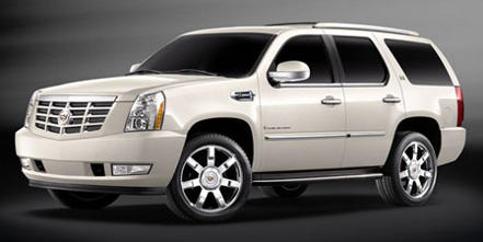 Cadillac Escalade For In Temple Hills Md