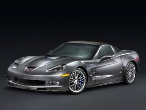 Chevrolet Corvette image 6_26_2013