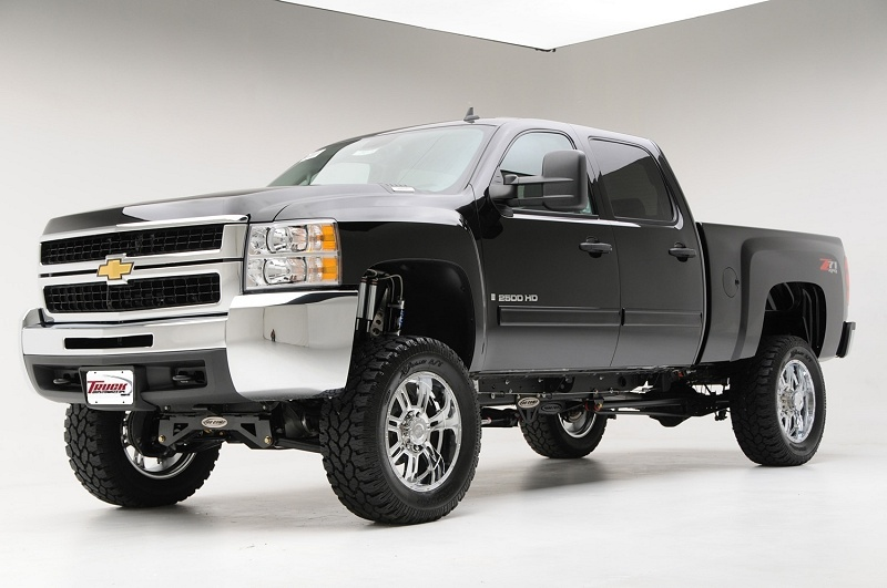 Used Chevy 2500 For Sale >> Temple Hills Chevrolet Silverado 2500 Hd For Sale Used Chevrolet
