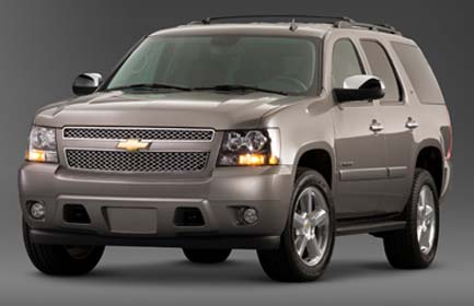 Used Trucks For Sale In Va >> Temple Hills Chevrolet Tahoe For Sale | Used Chevrolet Tahoe Cars Trucks SUV's For Sale in ...