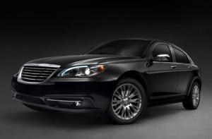 Chrysler 200 image 10_8_2013