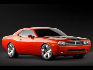 Dodge Challenger image 10_9_2013