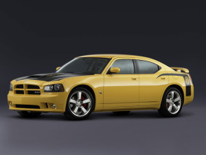 Dodge Charger image 10_9_2013