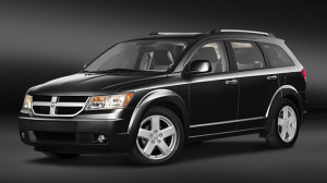 Dodge Journey image 10_9_2013