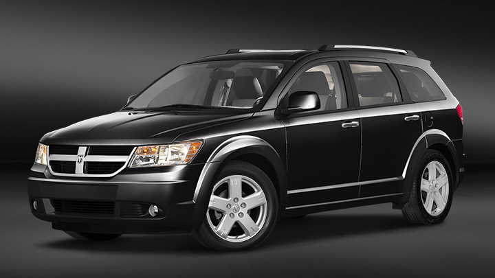 Used Trucks For Sale In Md >> Temple Hills Dodge Journey For Sale | Used Dodge Journey ...