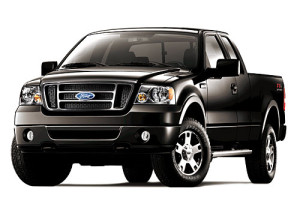 Ford F 150 image 10_9_2013